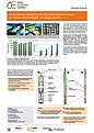 POSTER - Groundwater Sampling for Microbiological Analysis by means of a Gastight Sampling System